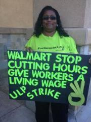 Walmart Nov 06