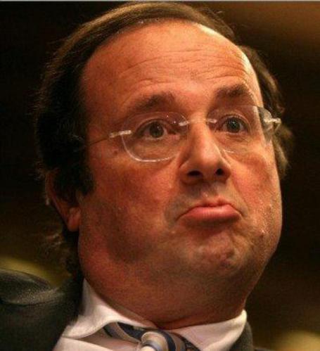 francois-hollande-le-president-francais-est