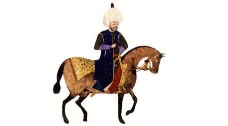 Ibn Fadlann