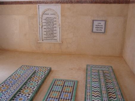 Aghmat Graf_Al-Mu'tamid