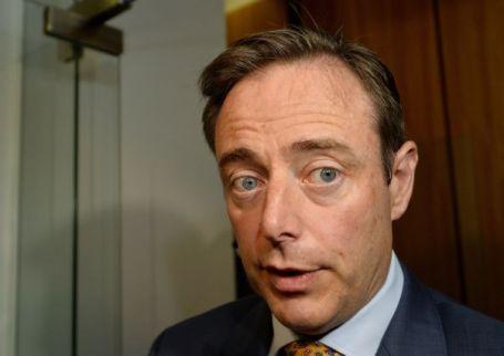 Bart De Wever 1