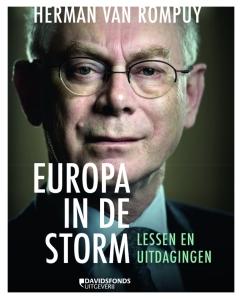 europa.indd
