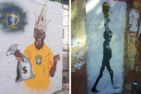 brazil-graffiti-anti-world-cup