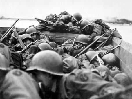 WAR & CONFLICT BOOK ERA:  WORLD WAR II/WAR IN THE WEST/GERMANY