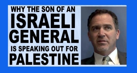 An-honest-Israeli-Jew-tells-the-Real-Truth-about-Israel1