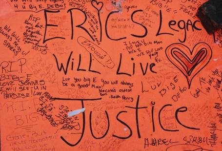eric memorial 2