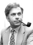 Naïm Khader, eerste Palestijnse ambassadeur in de EU. Vermoord.