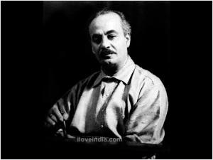dyab khalil-gibran-biography