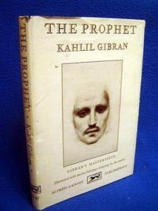 Dyab the.prophet