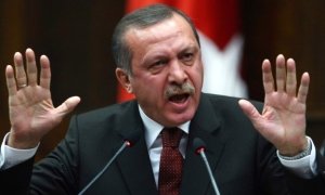 JL 4 Erdogan-angry-600x360