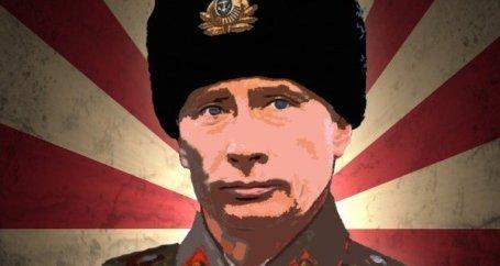 JL 5 Poetin