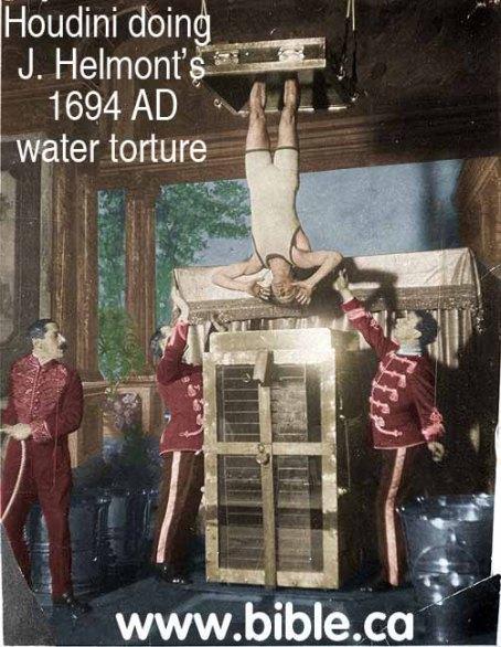 H 3 van-helmont-1694ad-houdini-water-torture