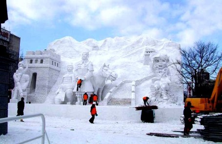 28 snow_scupltures_07