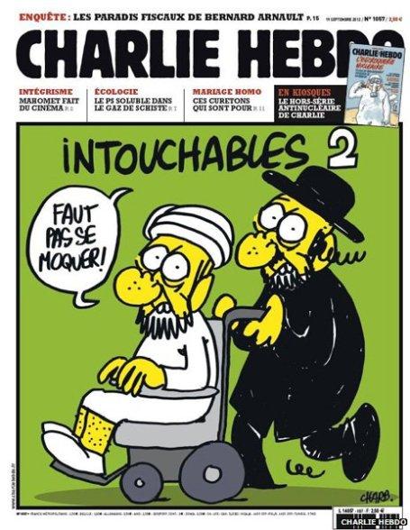 2 Charb