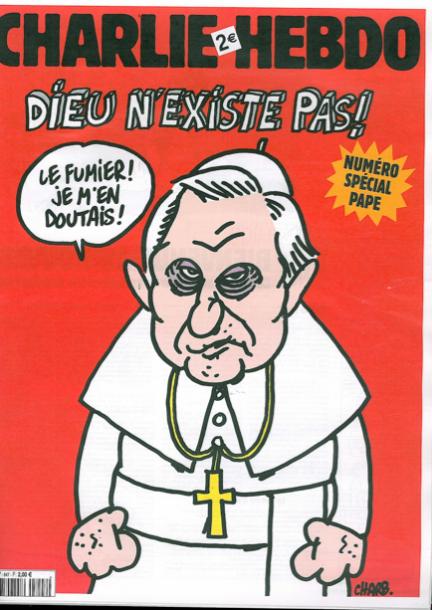 7 Charb