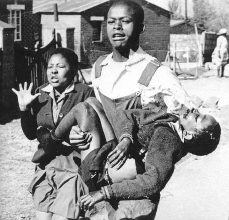 Brink Soweto 76