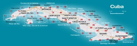 mappa_guia_cuba
