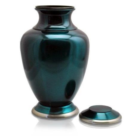 urn 2