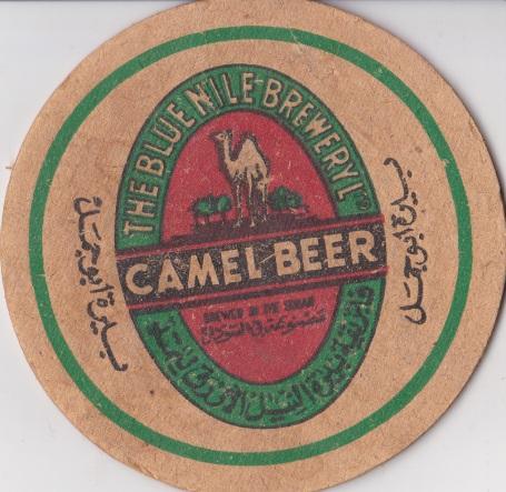 Bier 2 Camelbier_NEW