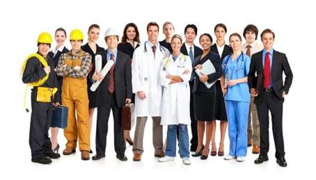 voor-alle-werknemers