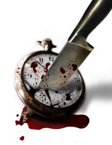 21 killing-time
