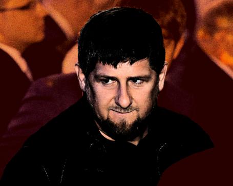 Kadyrov.0