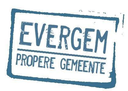 Dem Evergem
