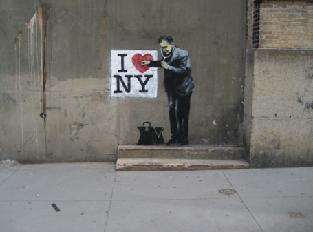 banksy-new-york-city-front
