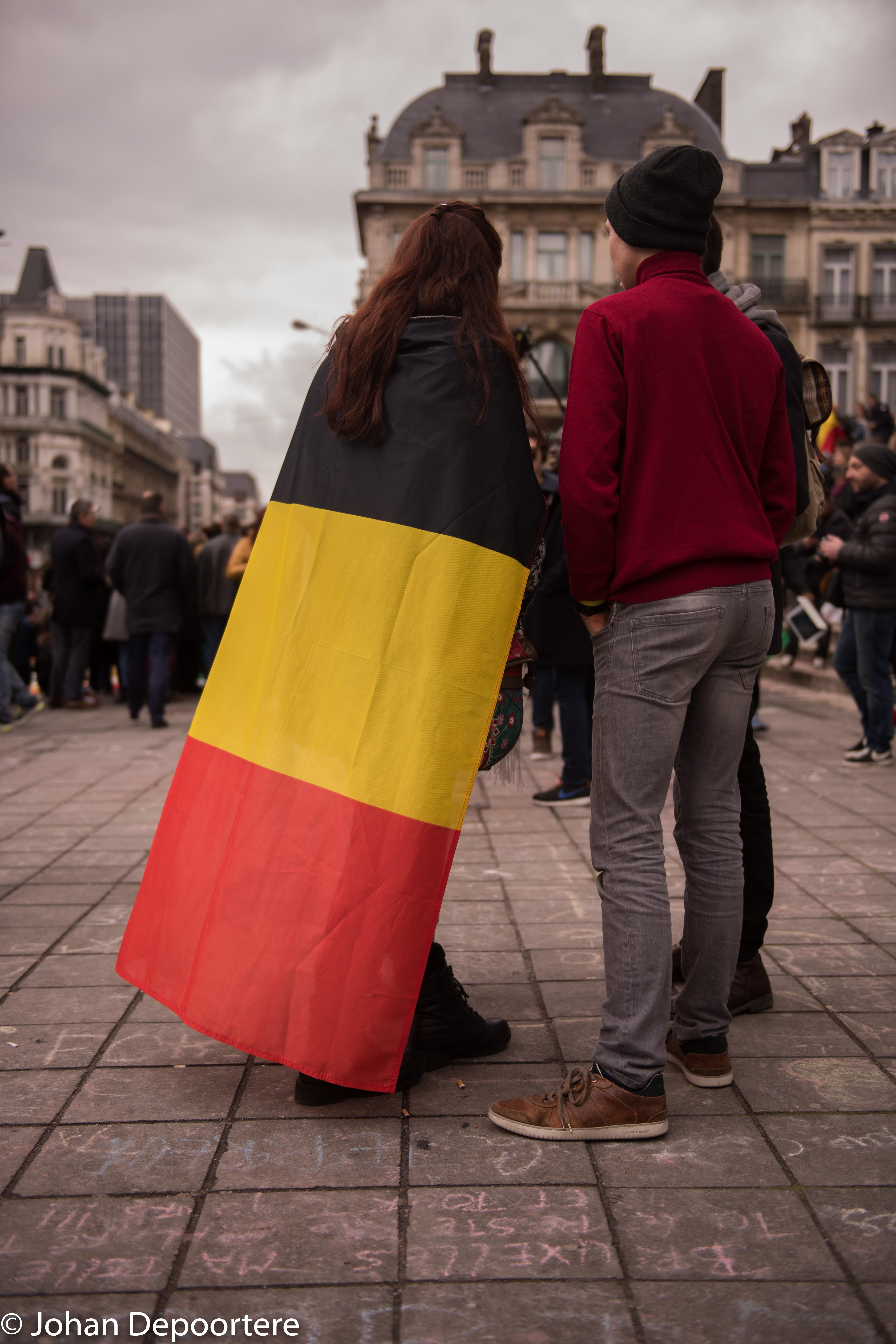 Brussel-19