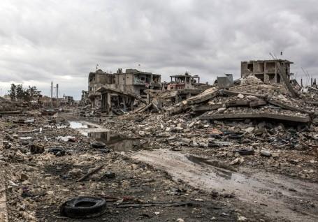 kobani Jan 2015