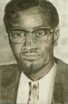 Tuymans Lumumba