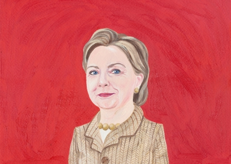 160722_POL_Hillary-Clinton_jpg_CROP_promo-xlarge2