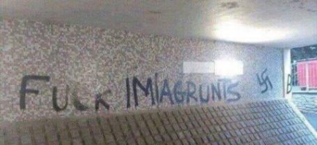 imiagrunts
