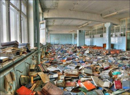 library russia prikol.ru