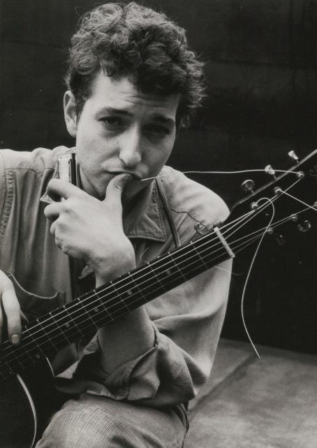 1962-bd