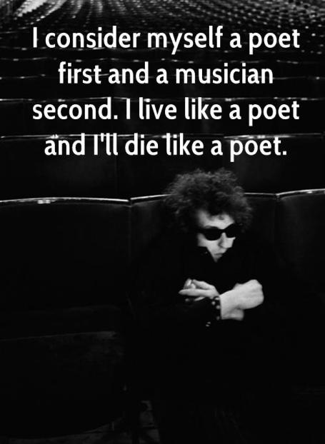 1966-poet