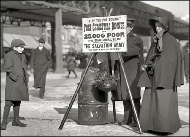 1903-new-york-salvation-army-crop