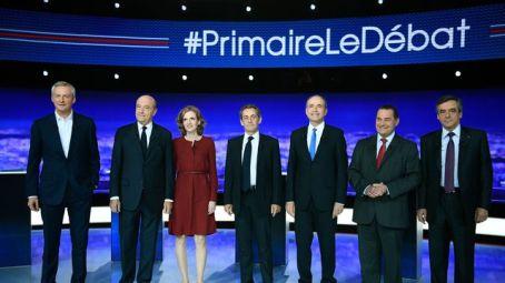 les-sept-candidats-a-la-primaire-de-la-droite-le-13-octobre-2016-lors-de-leur-premier-debat-televise-dans-les-studios-de-tf1-a-la-plaine-saint-denis_5726785