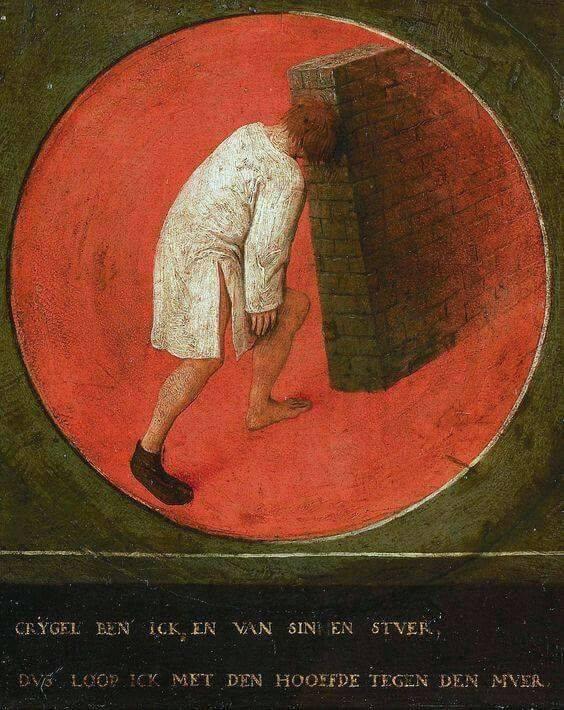 Citaten Kunst Zombie : Https: salonvansisyphus.wordpress.com 2019 05 17 als de dood